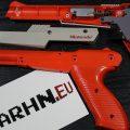Jak działały pistolety świetlne? | arhn.edu