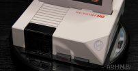 Retron HD — NES z HDMI dla mas!