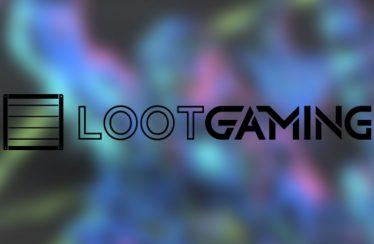 Loot Gaming — czerwiec 2017