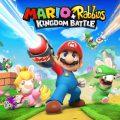 Mario + Rabbids: Kingdom Battle [Switch] – recenzja
