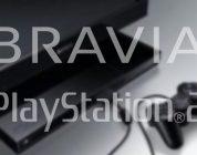 Zapomniany model PlayStation 2   Telewizor Sony Bravia KDL-22PX300