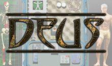 DEUS [PC] — Retro