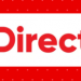 [UPDATE] Nintendo Direct – 13.09.2017