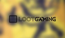 Loot Gaming — lipiec 2017