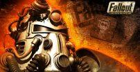 Jak powstawał Fallout? – Retro Ex
