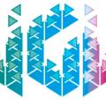 Warsaw Games Week '17 – relacja tekstowa