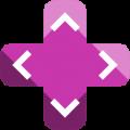 Game Dev Fest 5 – początek już 8 listopada