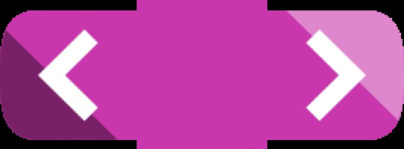 Game Dev Fest 6 – początek już 9 maja