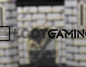 Loot Gaming — sierpień 2017