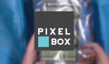 Nic nie rozumiem. Pixel-Box – wrzesień 2017