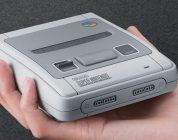Nintendo Classic Mini: SNES   recenzja