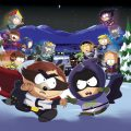 South Park: The Fractured But Whole — recenzja