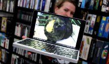 GPD Pocket – Następca najmniejszego (?) laptopa świata