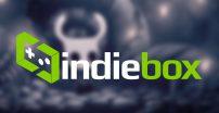 Indie Box – czerwiec 2017 – Hollow Knight