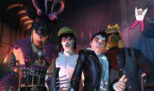 10 lat Rock Band | Bardzo stronniczy przegląd serii