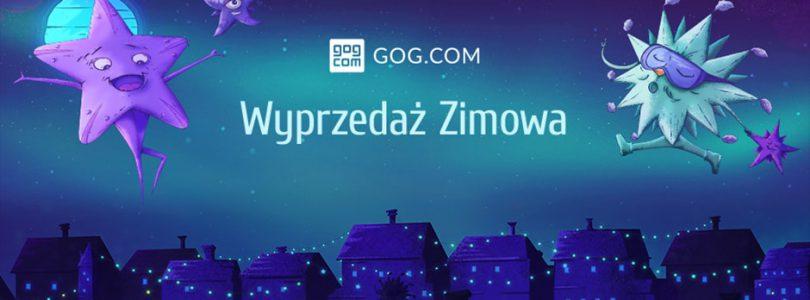 Zimowa kolekcja arhn.eu na gog.com — nasze propozycje