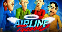 Airline Tycoon [PC] – recenzja retro