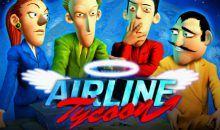 Airline Tycoon [PC] – recenzja retro