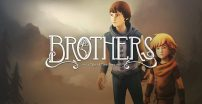 Brothers: A Tale of Two Sons pojawi się na Nintendo Switch