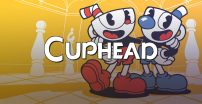 Cuphead The Delicious Last Course w 2020 roku