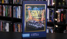 Planet X2 – nowa strategia na C64 od The 8-Bit Guya!