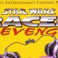 Star Wars Racer Revenge [PS2] – recenzja retro