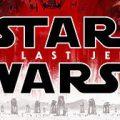 Co podobało mi się w nowych Gwiezdnych Wojnach