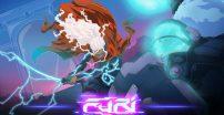 Furi — Podgląd #123