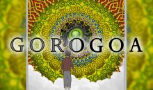 Gorogoa – Podgląd #121