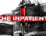 The Inpatient [PSVR] — recenzja