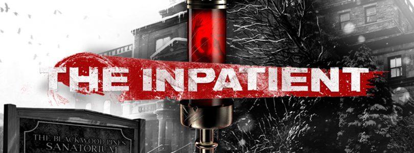 The Inpatient [PSVR] — recenzja