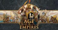 Age of Empires: Definitive Edition [4K!] — recenzja