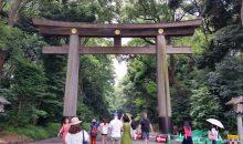 Jak pokochałem Japonię w 10 dni