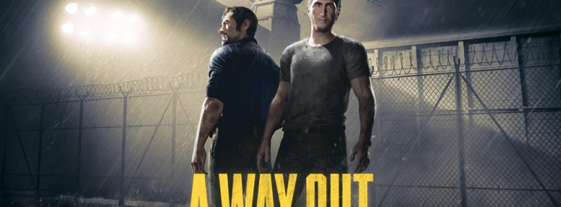 A Way Out — recenzja
