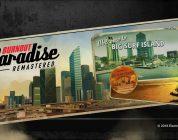 Burnout Paradise Remastered [4K,60FPS] — Podgląd #125