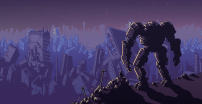 Into the Breach [PC] — recenzja