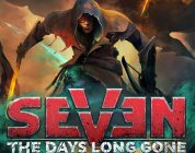 Seven: The Days Long Gone – pierwsze 20h