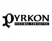 Festiwal Fantastyki Pyrkon już za miesiąc