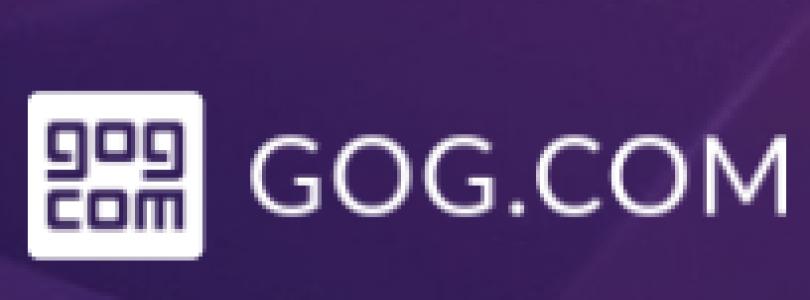 GOG Hackathon już za trzy tygodnie