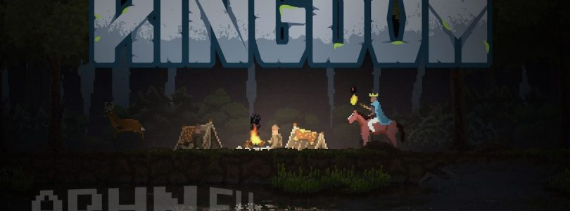 Kingdom: Classic — Podgląd #127