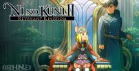 Ni no Kuni II: Revenant Kingdom [PC/PS4] — recenzja
