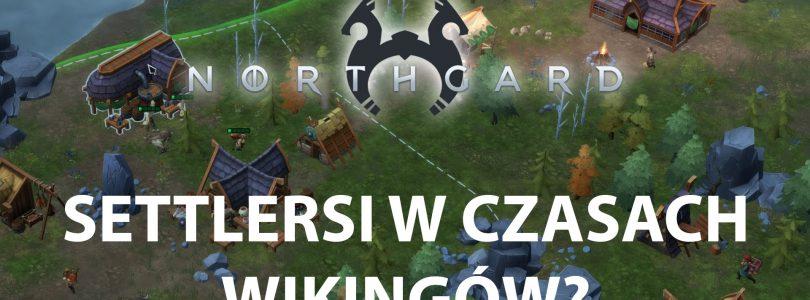 Northgard — Podgląd #126