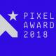 Pixel Heaven 8-10 czerwca: nagrody Pixel Awards zapowiadają ciekawą rywalizację