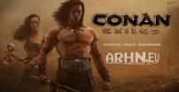 Conan: Exiles — Podgląd #130