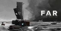 FAR: Lone Sails — Podgląd #131