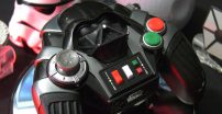 Star Wars Darth Vader Plug and Play | Rupieciarnia