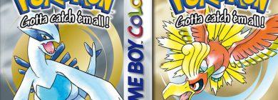 Jak powstawało Pokémon Gold/Silver? – Retro Ex