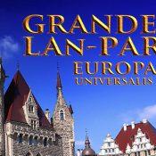 Grandest Lan Party – Oglądajcie na żywo!