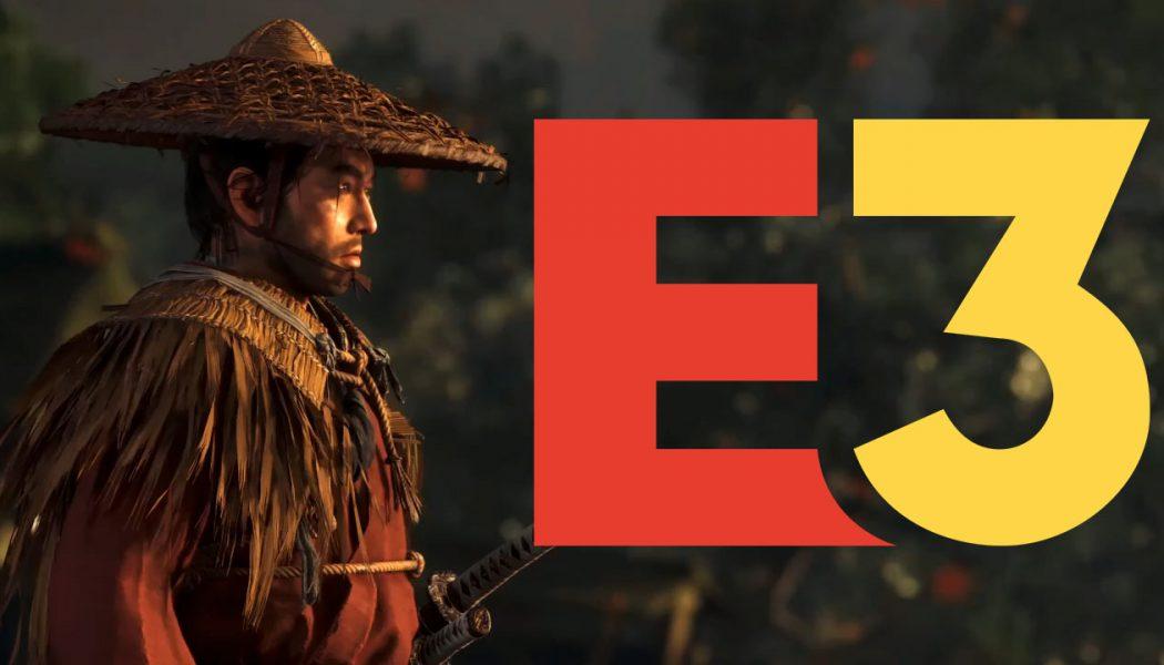 PlayStation: Skrót wydarzeń i konferencja E3 2018 z polskim komentarzem