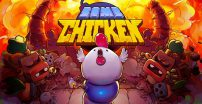 Bomb Chicken [Switch] — recenzja